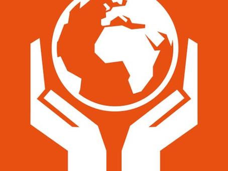 Isabelle Chevalley : conflit d'intérêts et l'initiative pour des multinationales responsables