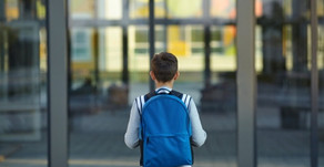 (UK) Suffolk County: Big percent of kids expelled from school have special needs