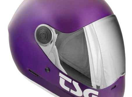 Esk8 safety: What helmets and gear should you use for electric skateboards?