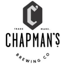 Chapman's Brewing - I've Been There & I Know the Way