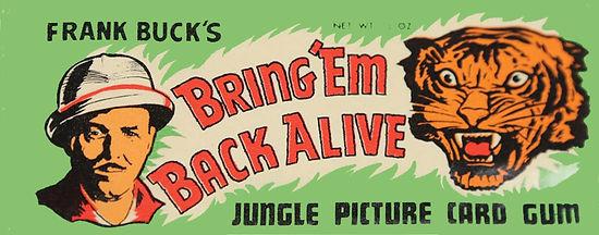 Bring em back alive 1950.jpg