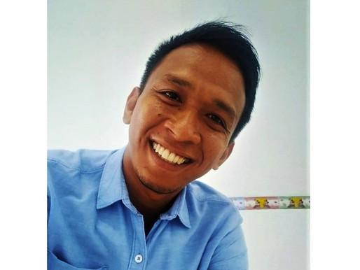 Love Story: Gede Bob, Family Bali Tours, Bali