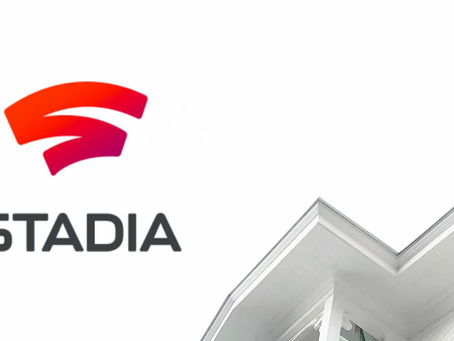 Google Stadia Latest Update: Play with mobile wirelessly