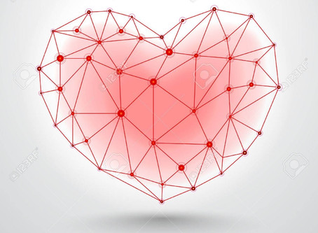 What's Love Got to Do With it? (think Tina Turner!) The Healing Power of Micro-Connections
