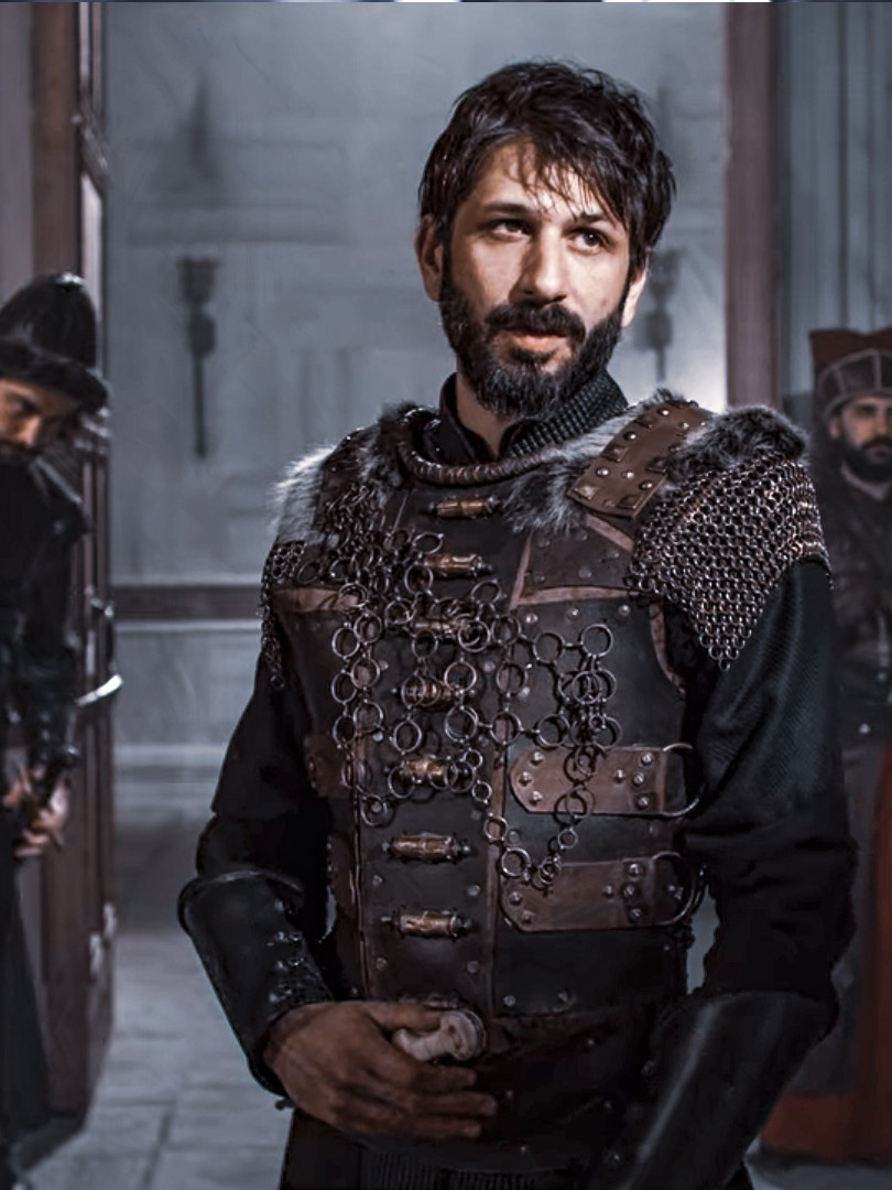 RiseofEmpires_Ottoman_Season6.jpg