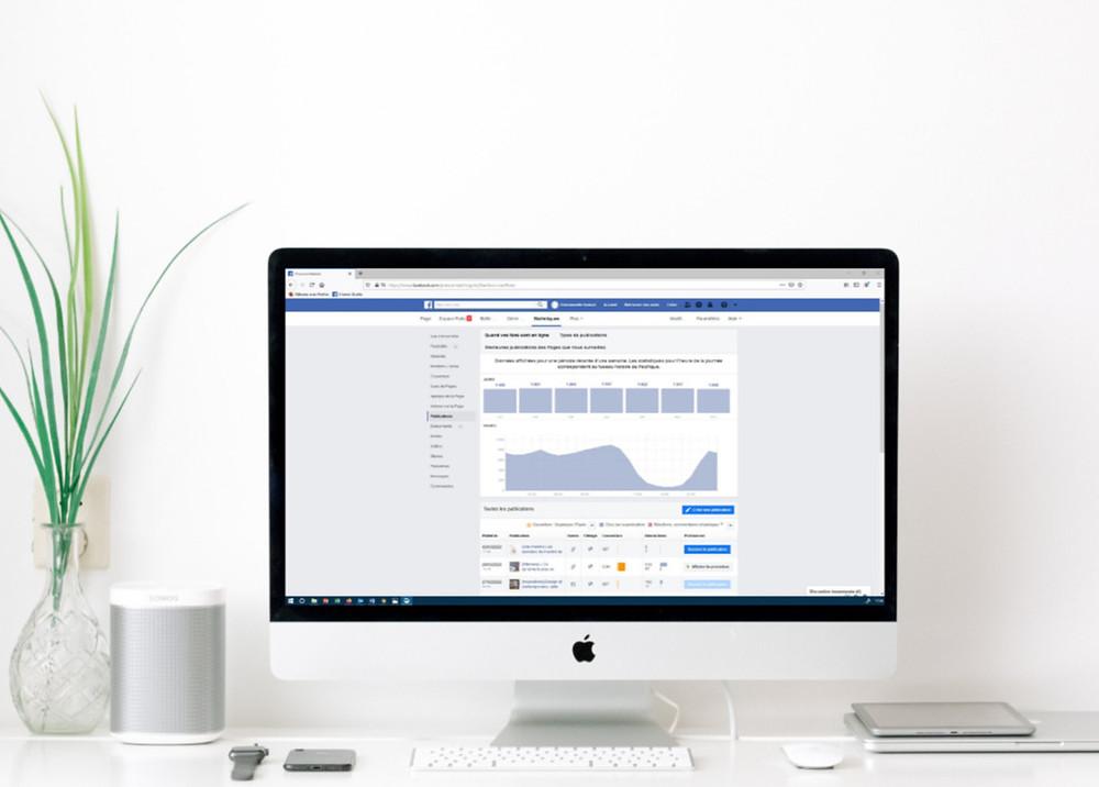 Comment bien réussir ses campagnes facebook ads ? Comment augmenter son nombre de j'aime sur sa page facebook ?