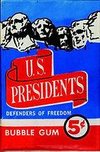 US Presidents 1956.jpg