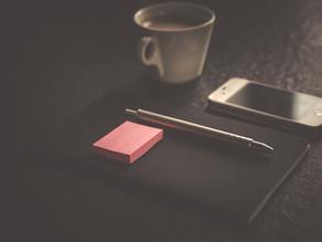 Les 4 peurs (principales) qui t'empêchent de réussir en Business