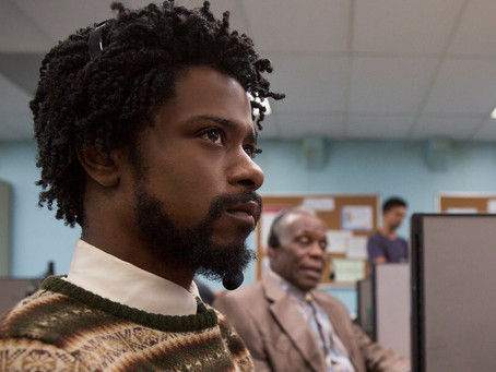 8 Movies About Racial Injustice to Watch Right Now