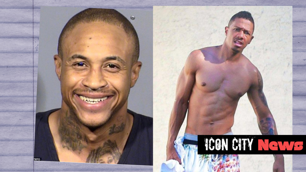 """""""THAT'S SO RAVEN"""" STAR ALLEGES SEXUAL ENCOUNTER WITH NICK CANNON"""
