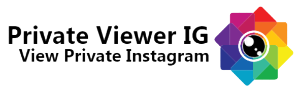 Access To View Private Instagram Profile Without Following