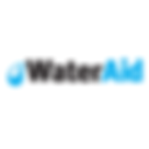 water-aid-logo.png