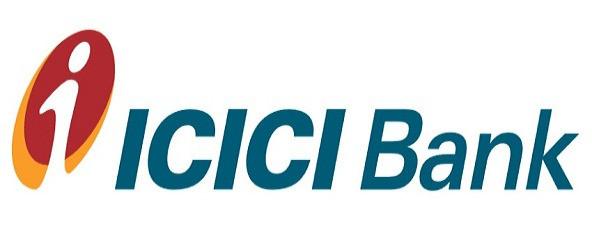 IndusInd bank personal loan