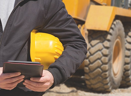 How to Implement Construction Contract Modifications
