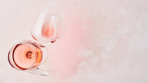 5 perfect wines for summer