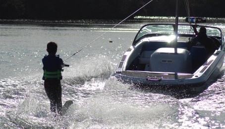 Mental Health Benefits of Waterskiing & Wakeboarding: Most Frequently Asked Questions to Start