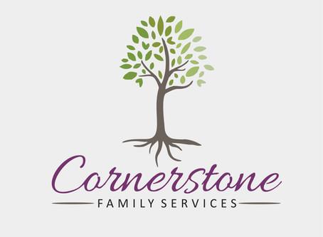 Cornerstone Family Services