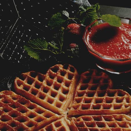 Ideas para un Desayuno Perfecto