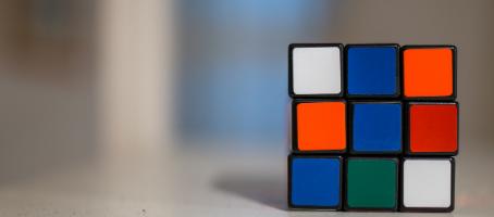 4 desafíos para el terapeuta a la hora de intervenir en obsesión - compulsión
