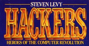 'Hacker'