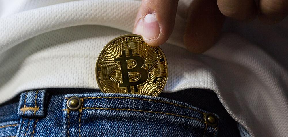 Blockchain_mehr_als_Bitcoin