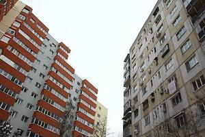 apartamente noi versus vechi  pret apartament nou  preturi apartamente vechi  ansamblu rezidential  cartier  complex imobiliar  blog imobiliar  forum imobiliar