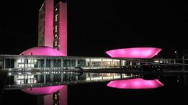 Câmara aprova projeto sobre cirurgia reparadora a mulheres que tiveram câncer de mama