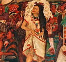 Feministas Chicanas: um livro e um lugar não tão distantes do Agora