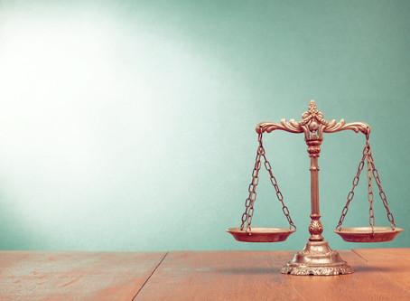 WEBINAR - Le choix des procédures collectives
