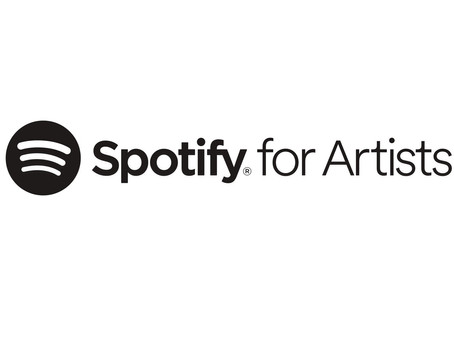 Spotify for artists combines