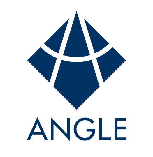 Angle Plc (AGL)