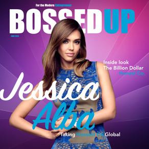 Honestly Jessica