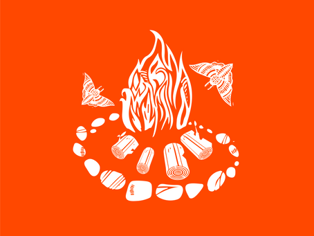 Fire (unfinished)