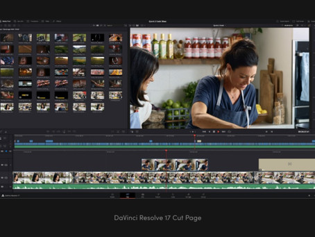 Best Free Video Editing Software 2020 - Pro View