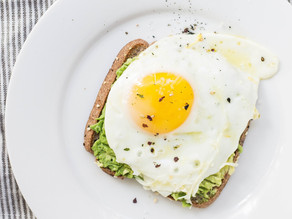 Does Protein Help with Weight Loss?