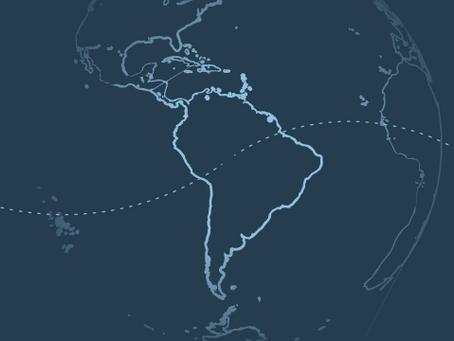Convocatoria del Gobierno de Alemania: Fomento de los derechos humanos en América Latina