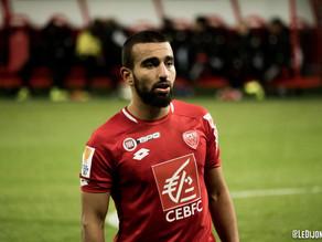 DFCO 3-1 Caen (Coupe de la Ligue) : La Coupe a du bon