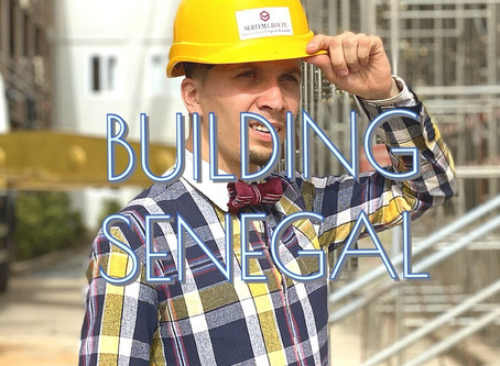 Building and Construction Development