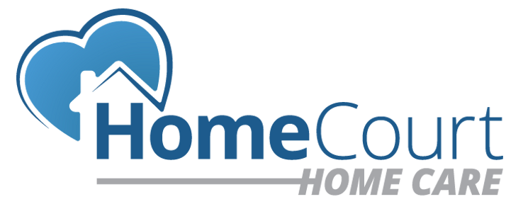 HomeCourtHomeCare_Small.png