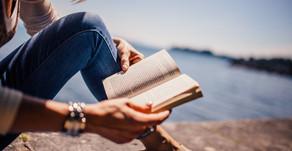 How to Get Genuine Book Reviews