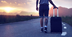 ¿Te planteas emigrar al extranjero?