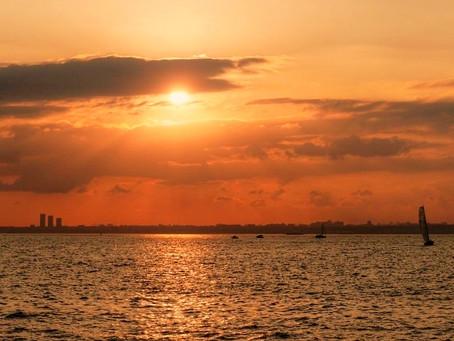 İstanbul Gün Batımı En Güzel Nereden İzlenir?