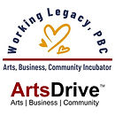 Working_Legacy_ArtsDrive_LOGO_SMALL.jpg