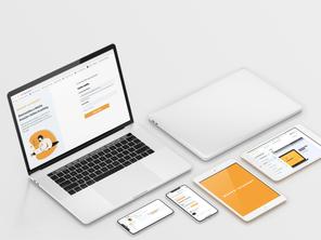 Lanzamiento oficial de Mango Digital Bootcamp 2021