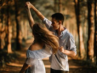A szerelem három szakasza és 7 tipp, hogy simán haladj!