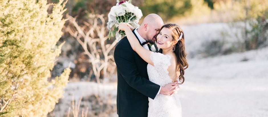 Stonecrest Venue McKinney, TX Wedding   Jennifer & Bryan Wedding Blog   Stonecrest Wedding Venue