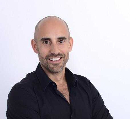 Adam Zargar