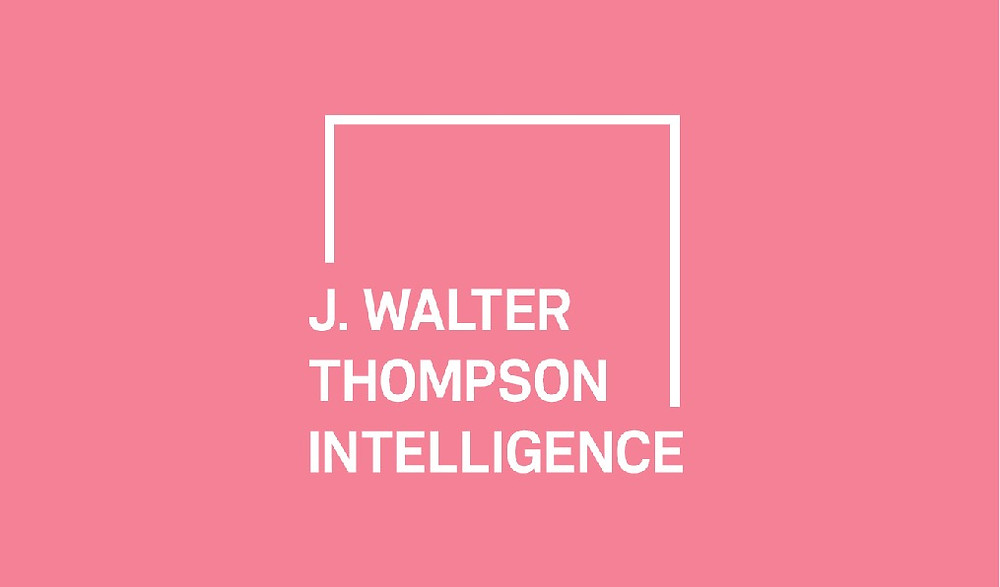 J. Walter Thompson Intelligence logo