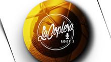 La Coplera 91.3 tiene su App