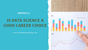 Starting Your Career In Data Science